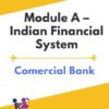 Commercial Bank – Definition, Types, Functions